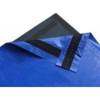 "Борцовский ковер Puzzle Velcro 12м х 12м, маты 5 см, крепление ""липучка"""