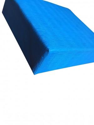 Татами односторонние , плотность 160 ,толщина 40 мм