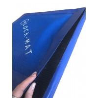 Дезинфекционный коврик 50см х 50см , толщина 3 см