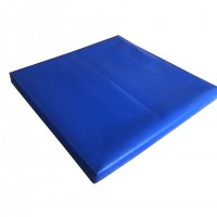 Дезинфекционный коврик 100см х 100см , толщина 3 см