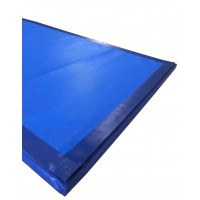 Дезинфекционный коврик 50см х 50см , толщина 3 см, ОПТ