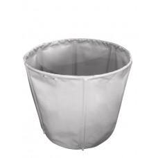 Складная емкость для воды на 1000 л с каркасом