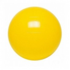 Фитбол диаметр 65 см