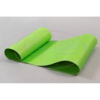 Коврики спортивные для йоги Yoga Asana ( ОПТ )