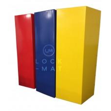 Защитные маты для колонн , защитные маты для стен