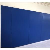 Защитные маты для стен, высота 2 м, толщина 20 мм