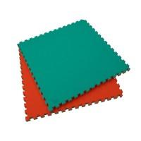 Татами для дзюдо ProGame Multisport Trocellen 1м х 1м, 40 мм