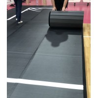 Спортивные РОЛЛ-Маты, толщина 30 мм