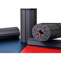 Спортивные РОЛЛ-Маты для единоборств, 30 мм