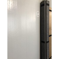 Защитные маты для стен РОЛЛ-маты , толщина 2 см