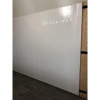 Защитные маты для стен РОЛЛ-маты , толщина 3 см
