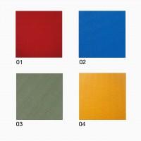 РОЛЛ-маты для дома 3м х 3м , 30 мм , текстура татами