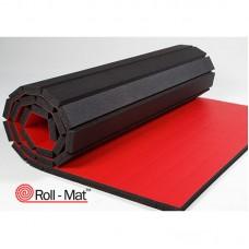 Спортивные РОЛЛ-Маты, толщина 23 мм