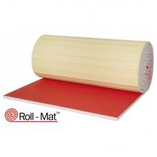 Спортивные РОЛЛ-Маты, толщина 33 мм