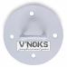 Потолочное крепление для боксерского мешка V`Noks Pro White