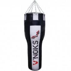 Боксерский мешок конусный V`Noks 1.2м, 45-55кг