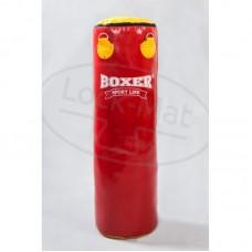 Боксерская груша 120 см ПВХ