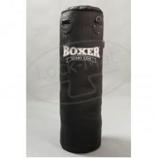 Боксерская груша 140 см Кирза