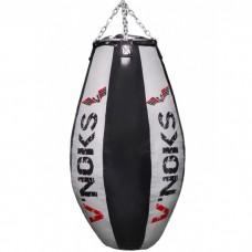 Боксерская груша апперкотная V`Noks 50-60 кг