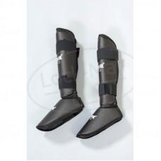 Защита голени и стопы размер M  (33-36 см)