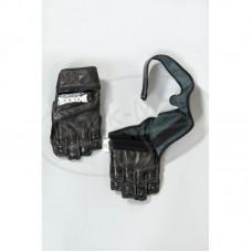 Перчатки для каратэ L