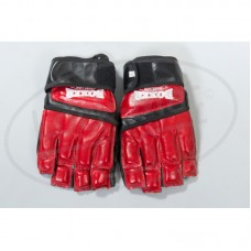 Перчатки для каратэ XL
