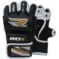 Перчатки ММА RDX Hammer S