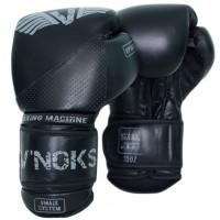 Боксерские перчатки V`Noks Boxing Machine 12 ун.
