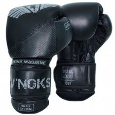 Боксерские перчатки V`Noks Boxing Machine 14 ун.