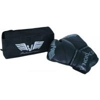 Боксерские перчатки V`Noks Boxing Machine 10 ун.