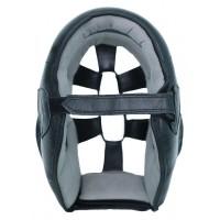 Боксерский шлем V`Noks с бампером Boxing Machine