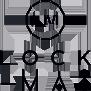 Интернет магазин Lock-Mat